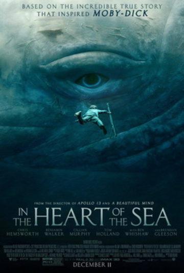 into-the-sea-movie-poster