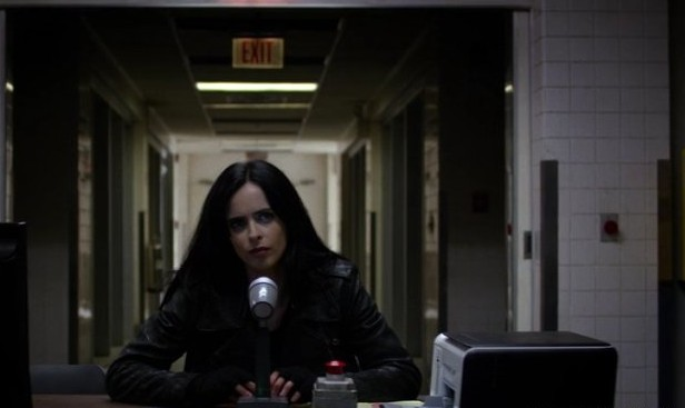 jessica-jones-sin-bin-review-jessica