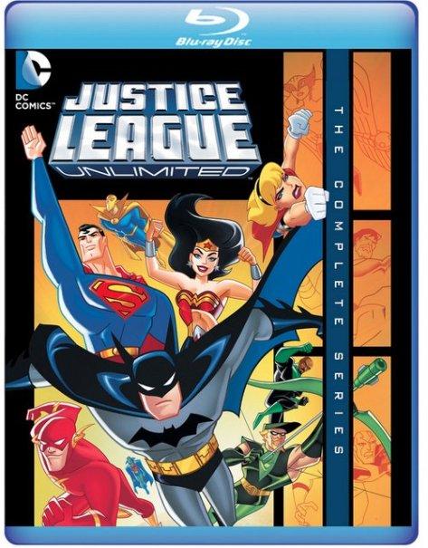 JusticeLeagueUnlimitedCompleteSeries_Blu_1000x1000_16f6f83b