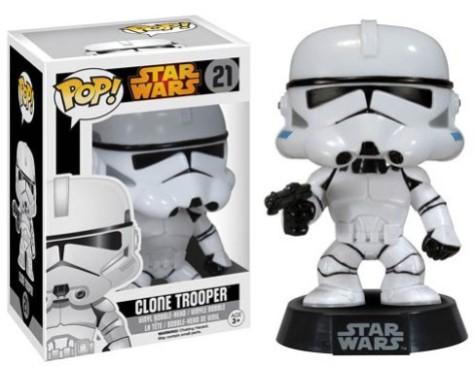 star-wars-clone-trooper-pop-vinyl-figure
