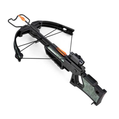 The Walking Dead Daryl Dixon crossbow