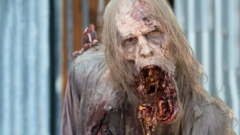 the-walking-dead-start-to-finish-review-broken-jaw-walker