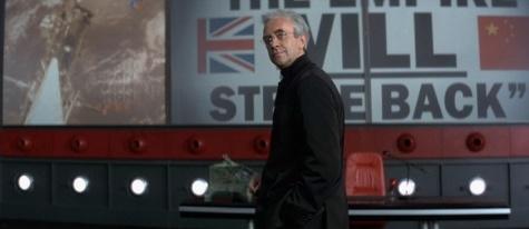 Tomorrow-Never-Dies-Jonathan Pryce as Elliot Carver