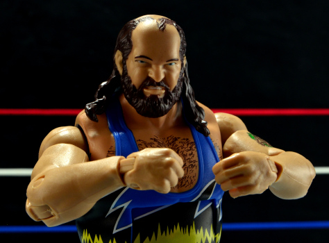 wwe-mattel-earthquake-close-up
