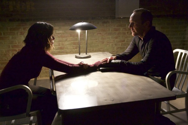 agents-of-shield-closure-review-daisy-coulson