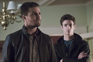 arrow-league-of-yesterday-oliver-barry