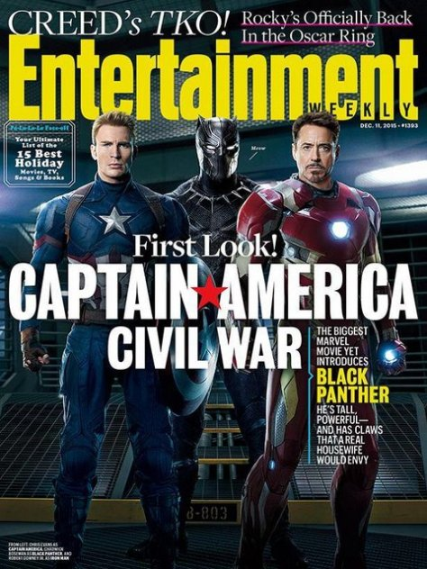 civil-war-cover-captain-america-black-panther-iron-man
