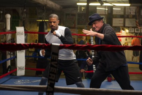 creed-movie-2015-michael-b-jordan-sylvester-stallone