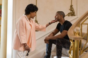creed-movie-2015-phylicia-rashad-michael-b-jordan