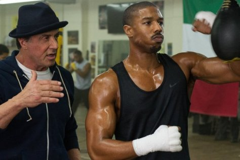 creed-movie-2015-rocky-adonis
