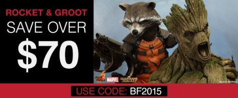 guardians-of-the-galaxy-rocket-and-groot-figures-hot-toys
