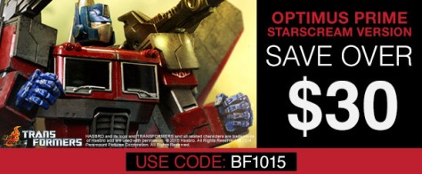 optimus-prime-starscream-figure-hot-toys