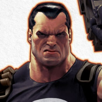 punisher-brutal-justice-art-print-sideshow-collectibles
