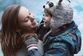 room-movie-2015-brie larson-jacob-temblay