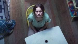 room-movie-2015-brie larson