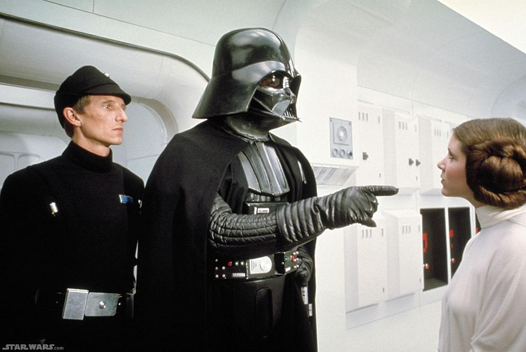 star-wars-darth-vader-confronts-princess-leia