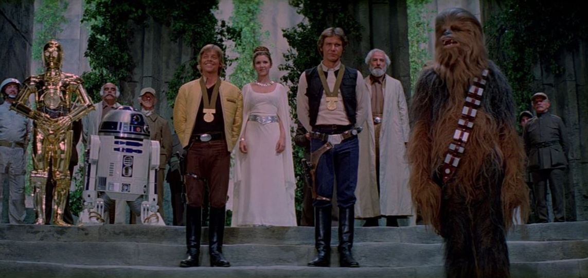 star-wars-final-scene