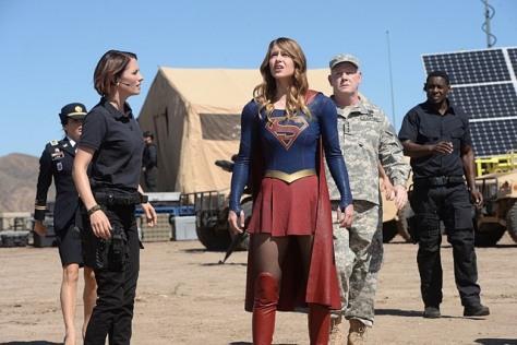 supergirl-red-faced-alex-supergirl-general-lane-heyward