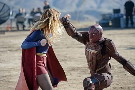 supergirl-red-faced-supergirl-vs-red-tornado