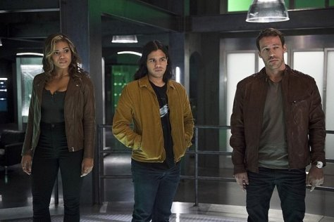 the-flash-legends-of-today-kendra-cisco-carter
