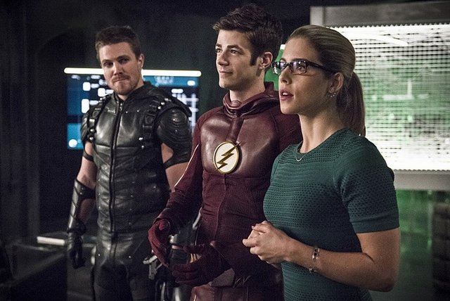 the-flash-legends-of-today-oliver-barry-felicity