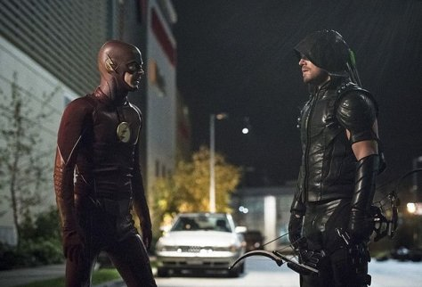 the-flash-legends-of-today-the-flash-arrow